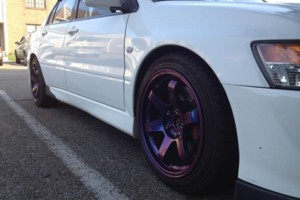Photo #19: Professional CUSTOM Automotive Painting / rims /full paint jobs ...