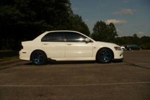 Photo #14: Professional CUSTOM Automotive Painting / rims /full paint jobs ...