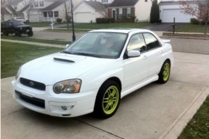 Photo #12: Professional CUSTOM Automotive Painting / rims /full paint jobs ...