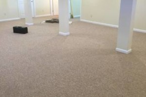 Photo #1: Carpet installation! Carpet, ceramic, hard wood, laminate, vinyl