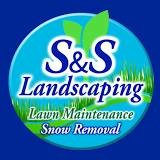 Photo #1: S&S LANDSCAPING. GREAT QUALITY AND PRICE ON YOUR LANDSCAPING NEEDS!!!