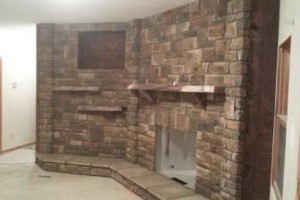 Photo #6: Dutch Valley - Brick, Block, Stone mason
