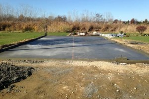 Photo #5: Seitz & Sons Concrete and Excavating/Concrete Commitment