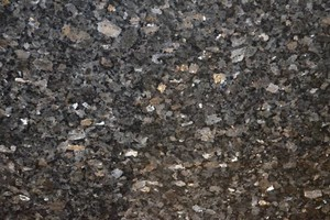 Photo #1: Cleveland Granite Countertop installation