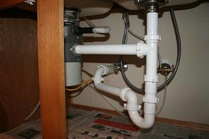 Photo #1: PAYTON PLUMBING - Toilet repair and installation, Interior gas leaks