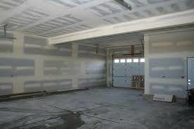 Photo #1: DRYWALL INSTALL AND REPAIR