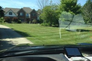 Photo #3: Shima's Landscaping services. Experienced and Insured