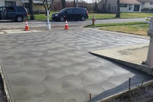 Photo #2: DON'T get scammed! Let us be your contractor. Complete carpenrty and remodeling