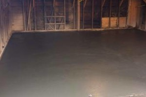 Photo #3: DON'T get scammed! Let us be your contractor. Complete carpenrty and remodeling