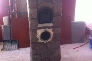 Photo #4: DON'T get scammed! Let us be your contractor. Complete carpenrty and remodeling