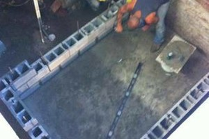 Photo #6: DON'T get scammed! Let us be your contractor. Complete carpenrty and remodeling
