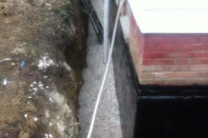 Photo #7: DON'T get scammed! Let us be your contractor. Complete carpenrty and remodeling