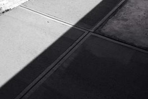 Photo #8: DON'T get scammed! Let us be your contractor. Complete carpenrty and remodeling