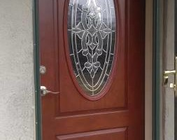 Photo #9: DON'T get scammed! Let us be your contractor. Complete carpenrty and remodeling