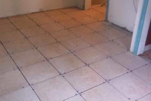 Photo #11: DON'T get scammed! Let us be your contractor. Complete carpenrty and remodeling