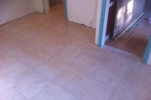 Photo #12: DON'T get scammed! Let us be your contractor. Complete carpenrty and remodeling
