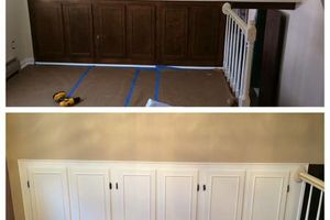Photo #22: Inspired Services - Painting!