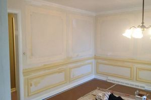 Photo #19: Inspired Services - Painting!