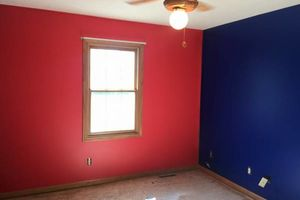 Photo #17: Inspired Services - Painting!