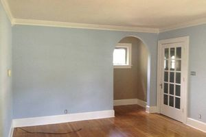 Photo #10: Inspired Services - Painting!