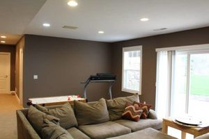 Photo #3: Inspired Services - Painting!