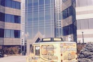 Photo #7: Little Cheeser's Food Truck