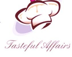 Photo #8: Tasteful Affairs... Catering & Carryout Near You
