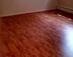 Photo #24: Need flooring or other work on your home? Call B & K Home Improvement!