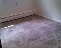 Photo #23: Need flooring or other work on your home? Call B & K Home Improvement!