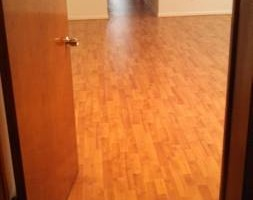 Photo #21: Need flooring or other work on your home? Call B & K Home Improvement!