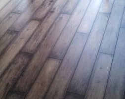 Photo #17: Need flooring or other work on your home? Call B & K Home Improvement!