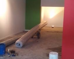 Photo #14: Need flooring or other work on your home? Call B & K Home Improvement!