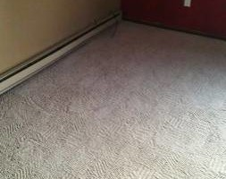 Photo #8: Need flooring or other work on your home? Call B & K Home Improvement!