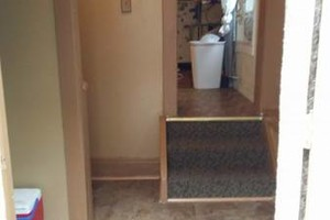 Photo #5: Need flooring or other work on your home? Call B & K Home Improvement!
