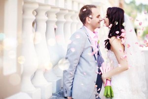 Photo #4: Affordable Wedding DJ - $400 by Sound Perception Entertainment