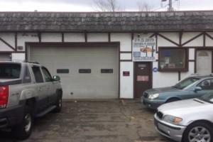 Photo #3: Full service Auto Repair Shop..... FREE ESTIMATES