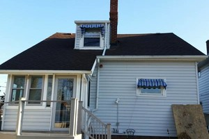 Photo #10: On Top Roofing, INC - Roofing - Gutters - Chimney