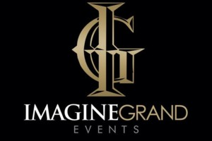 Photo #4: Imagine Grand Events. The best event planners in town, call us!