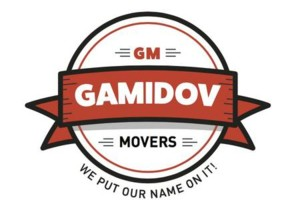 Photo #1: Gamidov Movers - movers you want to hire! We are The #1 Choice