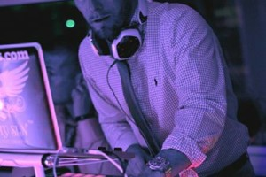 Photo #4: Ohio DJ Pros. Wedding DJ Professional