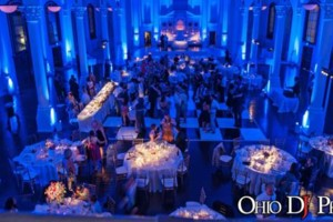 Photo #3: Ohio DJ Pros. Wedding DJ Professional