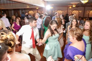 Photo #2: Ohio DJ Pros. Wedding DJ Professional