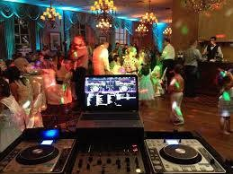 Photo #7: Cleveland dj's4less! Affordable dj's for hire!