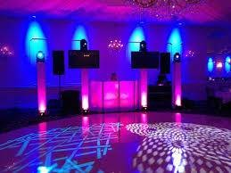 Photo #6: Cleveland dj's4less! Affordable dj's for hire!