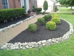 Photo #4: E-Z Landscaping! We are the spring clean-up pros!