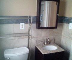Photo #2: All Right Builders & Remodelers - Completely New Bathroom for $4,000.00