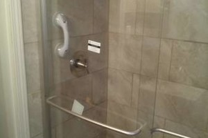 Photo #1: All Right Builders & Remodelers - Completely New Bathroom for $4,000.00