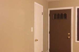 Photo #3: PAINTING GREAT RATES -FREE ESTIMATES