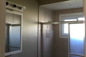 Photo #5: PAINTING GREAT RATES -FREE ESTIMATES