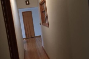 Photo #11: PAINTING GREAT RATES -FREE ESTIMATES